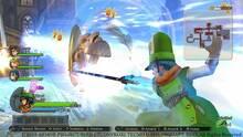Imagen 239 de Dragon Quest Heroes: El infortunio del Árbol del Mundo y la raíz del mal