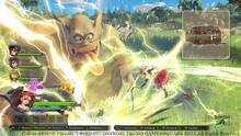 Imagen 241 de Dragon Quest Heroes: El infortunio del Árbol del Mundo y la raíz del mal
