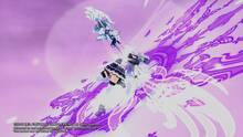 Imagen 54 de Fairy Fencer f: Advent Dark Force