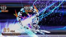 Imagen 56 de Fairy Fencer f: Advent Dark Force