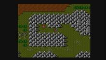 Imagen 3 de Gargoyle's Quest II: The Demon Darkness