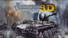 Imagen 2 de European Conqueror 3D eShop
