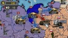 Imagen 3 de European Conqueror 3D eShop