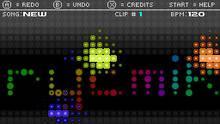 Imagen 2 de Rytmik World Music DSiW