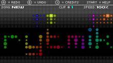 Imagen 3 de Rytmik World Music DSiW