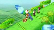 Imagen 41 de Return to PopoloCrois: A Story of Seasons Fairytale eShop
