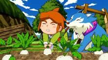 Imagen 42 de Return to PopoloCrois: A Story of Seasons Fairytale eShop