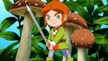 Imagen 45 de Return to PopoloCrois: A Story of Seasons Fairytale eShop