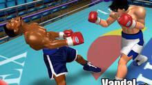 Imagen 1 de Victorious Boxers 2