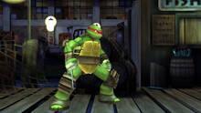 Imagen Teenage Mutant Ninja Turtles: Danger of the Ooze
