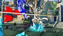 Imagen 3 de Guilty Gear X2 #Reload