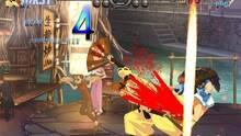 Imagen 4 de Guilty Gear X2 #Reload