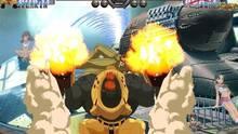 Imagen 6 de Guilty Gear X2 #Reload