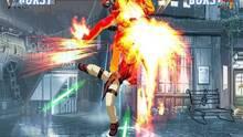 Imagen 7 de Guilty Gear X2 #Reload
