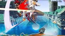 Imagen 8 de Guilty Gear X2 #Reload