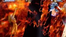 Imagen 9 de Guilty Gear X2 #Reload