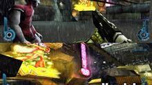 Imagen 3 de Judge Dredd vs Judge Death