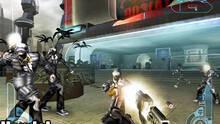 Imagen 1 de Judge Dredd vs Judge Death