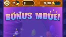 Imagen 2 de Super Monkey Ball Bounce