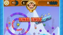 Imagen 3 de Super Monkey Ball Bounce