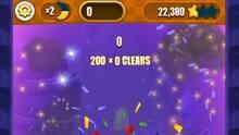 Imagen 5 de Super Monkey Ball Bounce
