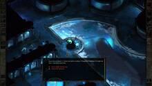 Imagen 2 de Icewind Dale Enhanced Edition