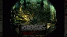 Imagen 3 de Icewind Dale Enhanced Edition