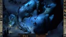 Imagen 6 de Icewind Dale Enhanced Edition