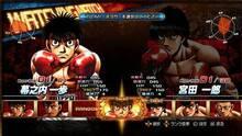 Imagen 45 de Hajime no Ippo: The Fighting