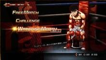 Imagen 46 de Hajime no Ippo: The Fighting