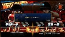 Imagen 47 de Hajime no Ippo: The Fighting