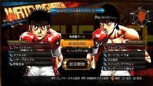 Imagen 48 de Hajime no Ippo: The Fighting