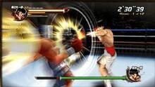 Imagen 49 de Hajime no Ippo: The Fighting