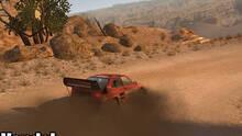 Imagen 24 de Rallisport Challenge 2