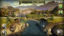 Imagen 2 de Bridge Constructor Medieval