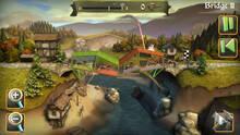 Imagen 3 de Bridge Constructor Medieval