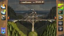 Imagen 6 de Bridge Constructor Medieval