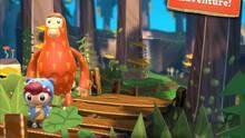 Imagen 4 de Jacob Jones and the Bigfoot Mystery: Episode 1