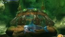Imagen 15 de Ecco the Dolphin: Defender of the Future