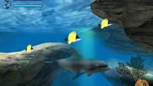 Imagen 17 de Ecco the Dolphin: Defender of the Future