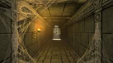 Imagen 30 de I Can't Escape: Darkness
