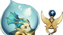 Imagen 11 de Zodiac: Orcanon Odyssey