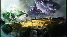 Imagen 9 de Zodiac: Orcanon Odyssey