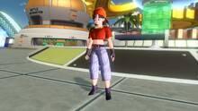 Imagen 288 de Dragon Ball Xenoverse