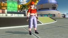 Imagen 289 de Dragon Ball Xenoverse