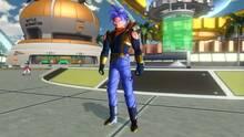 Imagen 290 de Dragon Ball Xenoverse