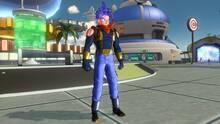 Imagen 291 de Dragon Ball Xenoverse