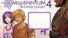 Imagen 3 de Millennium 4 - Beyond Sunset
