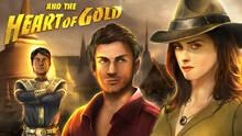 Imagen 14 de Melissa K. and the Heart of Gold Collector's Edition