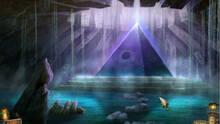 Imagen 3 de Sea Legends: Phantasmal Light Collector's Edition